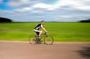 rowery szosowe męskie