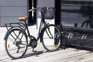 bike-755308_960_720
